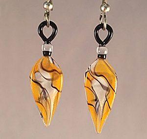 Earrings #4