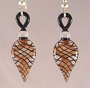 Earrings #12