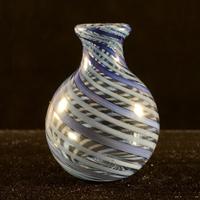 Bottle #15