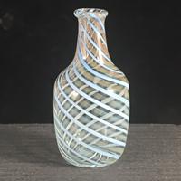 Bottle #5