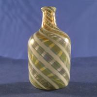 Bottle #8