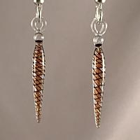 Earrings #38