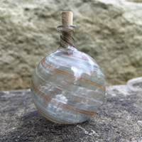 Bottle #26