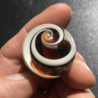 Marble #4