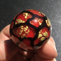 Marble #6